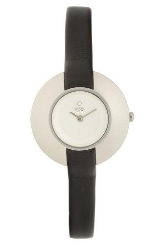 Obaku Harmony Damen-Armbanduhr V135L CIRB