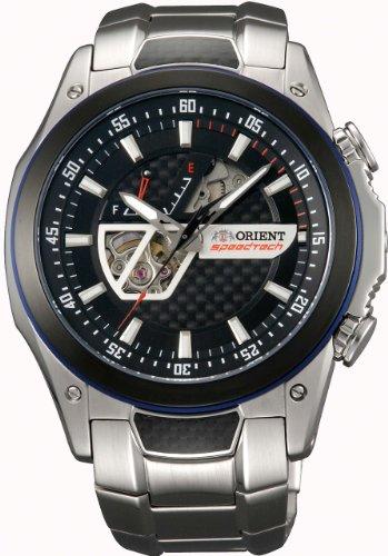 Orient WV0011DA