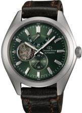 Orient WZ0121DK