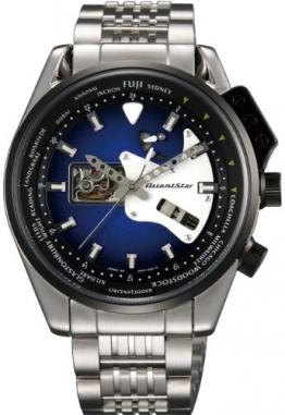 Orient WZ0161DA