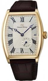 Orient wz0011ae