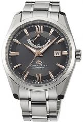 Orient wz0011af