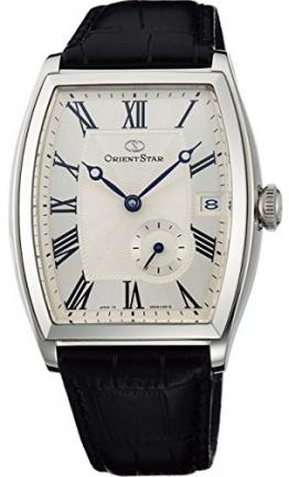 Orient wz0021ae