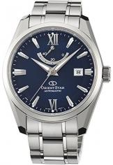 Orient wz0021af
