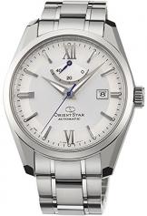 Orient wz0031af