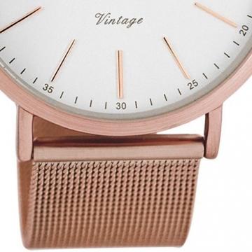 Oozoo Damen-Armbanduhr C7390 -