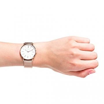 Oozoo Damen-Armbanduhr C7398 -