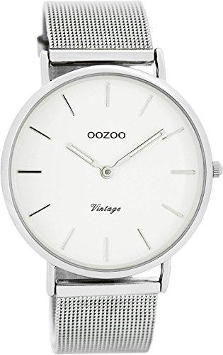 Oozoo Damen-Armbanduhr C7724 -