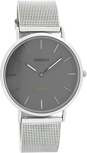 Oozoo Damen-Armbanduhr C7729 -