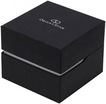 Orient sde00001W0 -