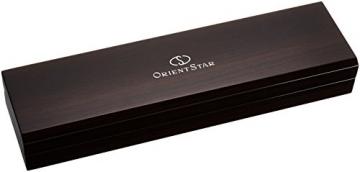 Orient wz0031dx -