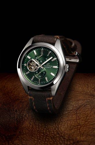 Orient WZ0121DK -
