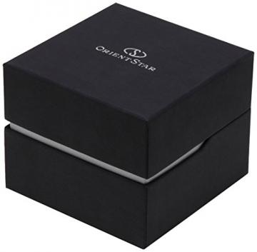 Orient wz0281dk -
