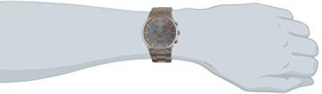 Skagen Herren-Uhren SKW6076 -