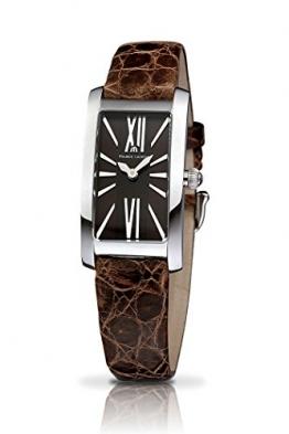 Maurice Lacroix Fiaba Damen Uhr Braun FA2164-SS001-710