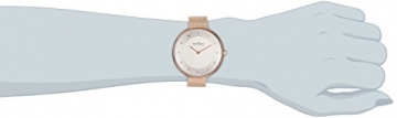 Damen-Armbanduhr Skagen SKW2142 -