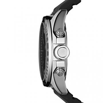 Fossil Herren-Uhren CH2573 -