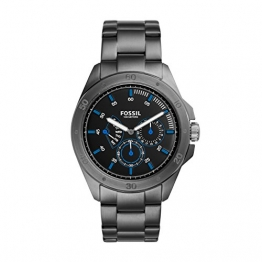 Fossil Herren-Uhren CH3035 -
