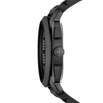 Fossil Herren-Uhren FS4487 -