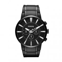 Fossil Herren-Uhren FS4778 -