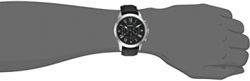 Fossil Herren-Uhren FS4812 -