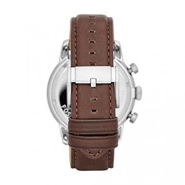 Fossil Herren-Uhren FS4865 -