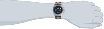 Fossil Herren-Uhren FS4931 -
