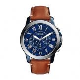 Fossil Herren-Uhren FS5151 -
