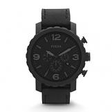 Fossil Herren-Uhren JR1354 -