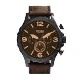 Fossil Herren-Uhren JR1487 -