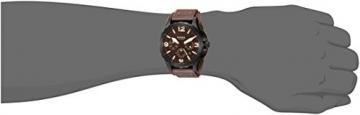 Fossil Herren-Uhren JR1511 -