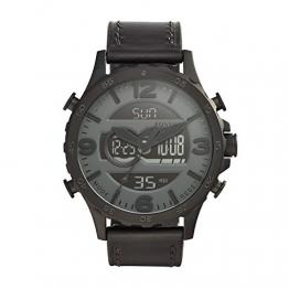 Fossil Herren-Uhren JR1520 -
