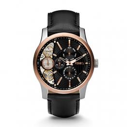 Fossil Herren-Uhren ME1099 -