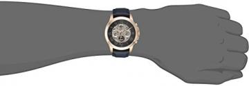 Fossil Herren-Uhren ME3029 -