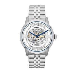 Fossil Herren-Uhren ME3044 -