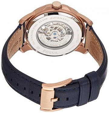 Fossil Herren-Uhren ME3054 -