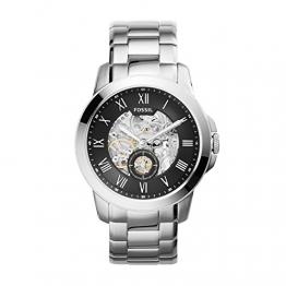 Fossil Herren-Uhren ME3055 -