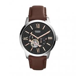 Fossil Herren-Uhren ME3061 -