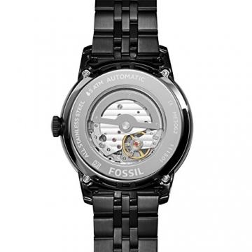 Fossil Herren-Uhren ME3062 -