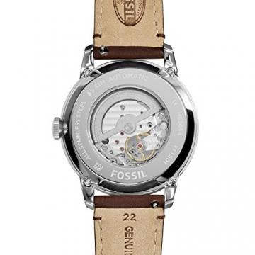 Fossil Herren-Uhren ME3064 -