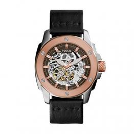Fossil Herren-Uhren ME3082 -