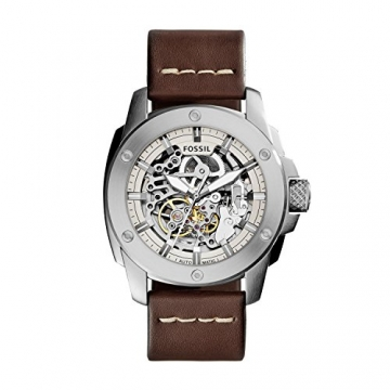 Fossil Herren-Uhren ME3083 -