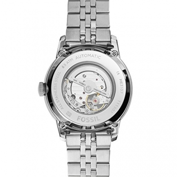 Fossil Herren-Uhren ME3107 -