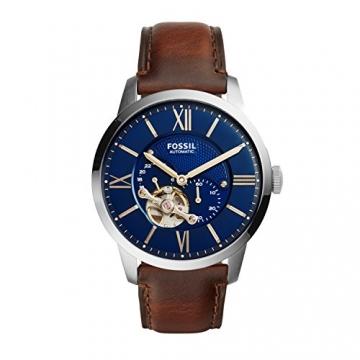 Fossil Herren-Uhren ME3110 -