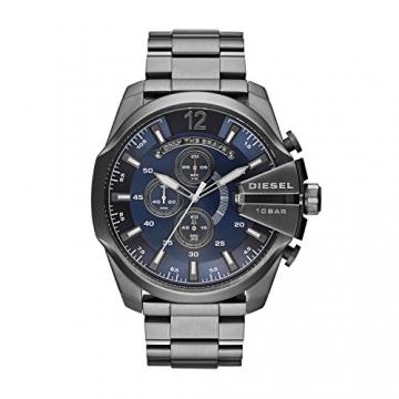 Herren-Armbanduhr Diesel DZ4329 -