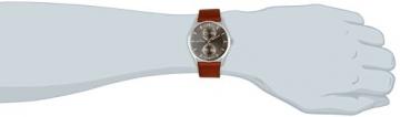 Herren-Armbanduhr Skagen SKW6086 -