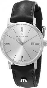 Maurice Lacroix EL1084-SS001-110 Damenarmbanduhr Eliros -