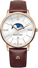 Maurice Lacroix EL1108-PVP01-112-1 Herren armbanduhr -