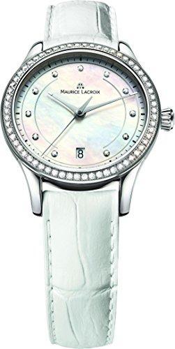 Maurice Lacroix Les Classiques Date LC1026-SD501-170 -