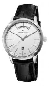 Maurice Lacroix Les Classiques Day/Date LC1007-SS001-130 -